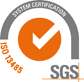 ISO-13485 Certified